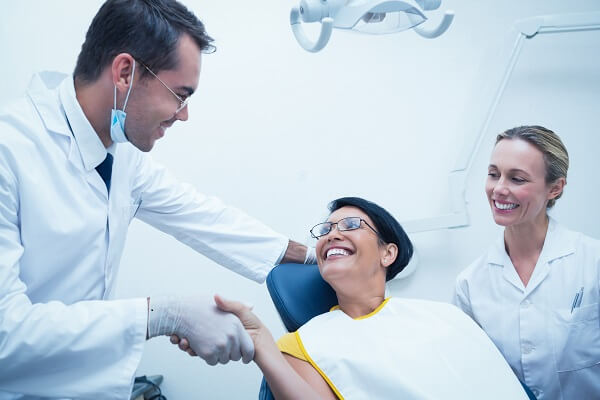 friendly-dentist